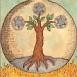 mystic tree1